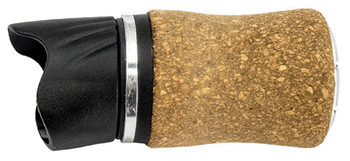 RPD16 Foregrip + Cork Composite Covering