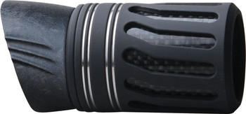 MVT16 Soft-Touch Cage Hood