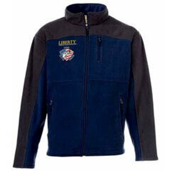 Liberty Fleece