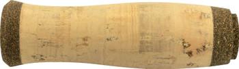 "4.5"" A- Grade Cork Composite High End Foregrip - MUSGFB3.5ACC-500"