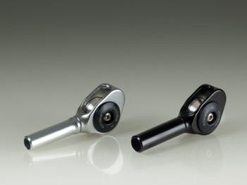 X-Calibur Roller Tops - Bushing
