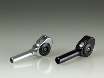 X-Calibur Roller Tops - Ball Bearing