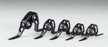 X-Calibur Roller Guides 130# - Ball Bearing