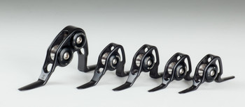 X-Calibur Roller Guides 80# - Bushing