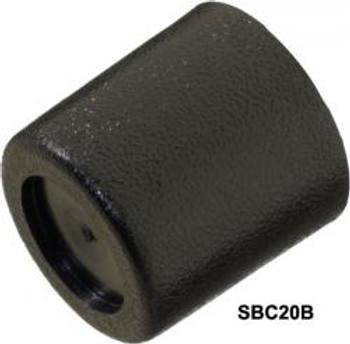 SBC16B