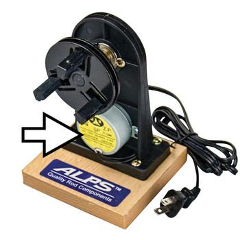 Motor for Drying Machine 30/36 speed