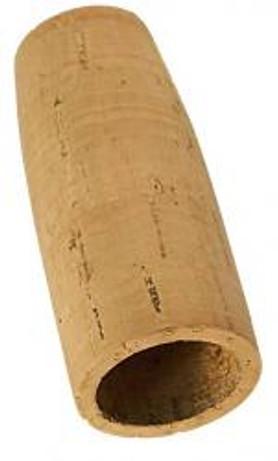 FGH Cork Hidden Thread Sleeve for HPS16