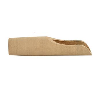 FGV Cork Rear Grip for VSS16 Reel Seats