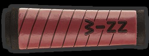 Split Grips - Rear Grips