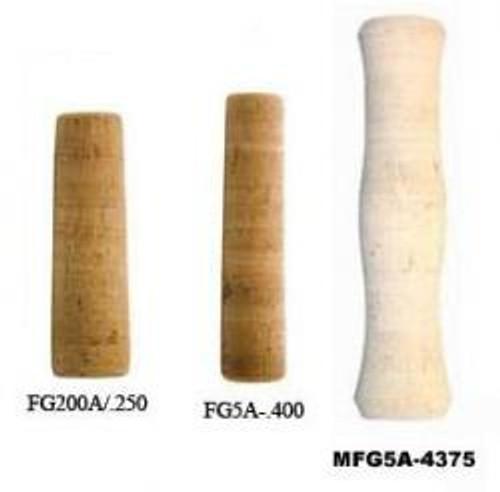 Cork Fore Grip - FG200