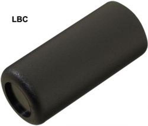 LBC24