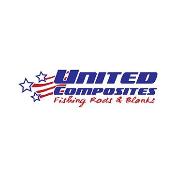 United Composites