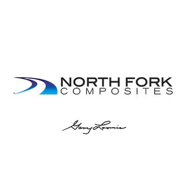 North Fork Composites