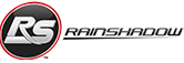 Rainshadow Blanks Sale