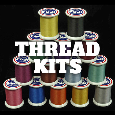 Thread Kits