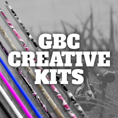 GBC Creative Kits