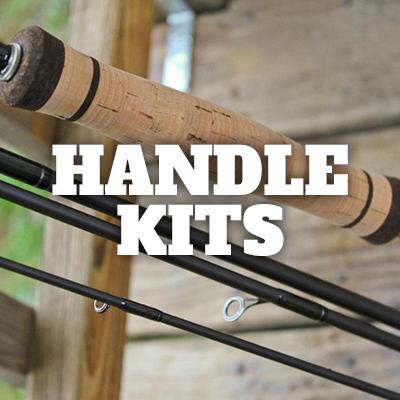 Handle Kits