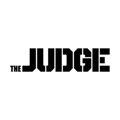 Judge Off-Spec Blanks