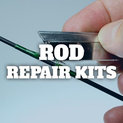 Rod Repair Kits