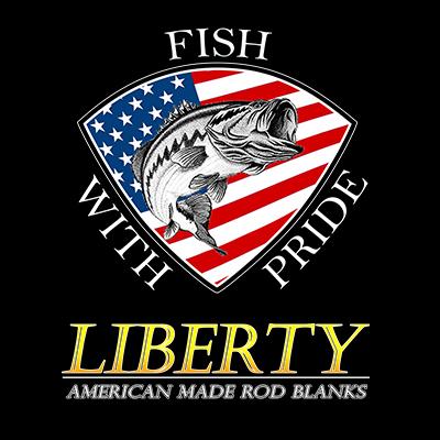 Liberty Blanks