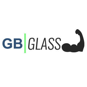 GB Glass Blanks