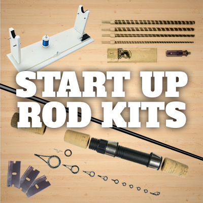 Start Up Kits