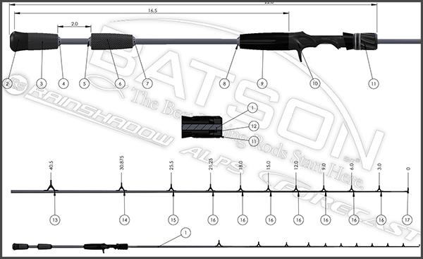 batson-build-guide-wide.png