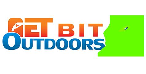 GetBit Logo