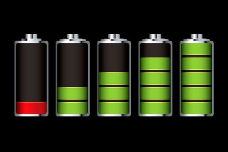 ​5 Ways to Maximize Battery Efficiency in a UPS