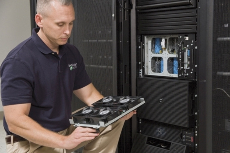 5 Reasons Why UPS Maintenance is Extremely Important
