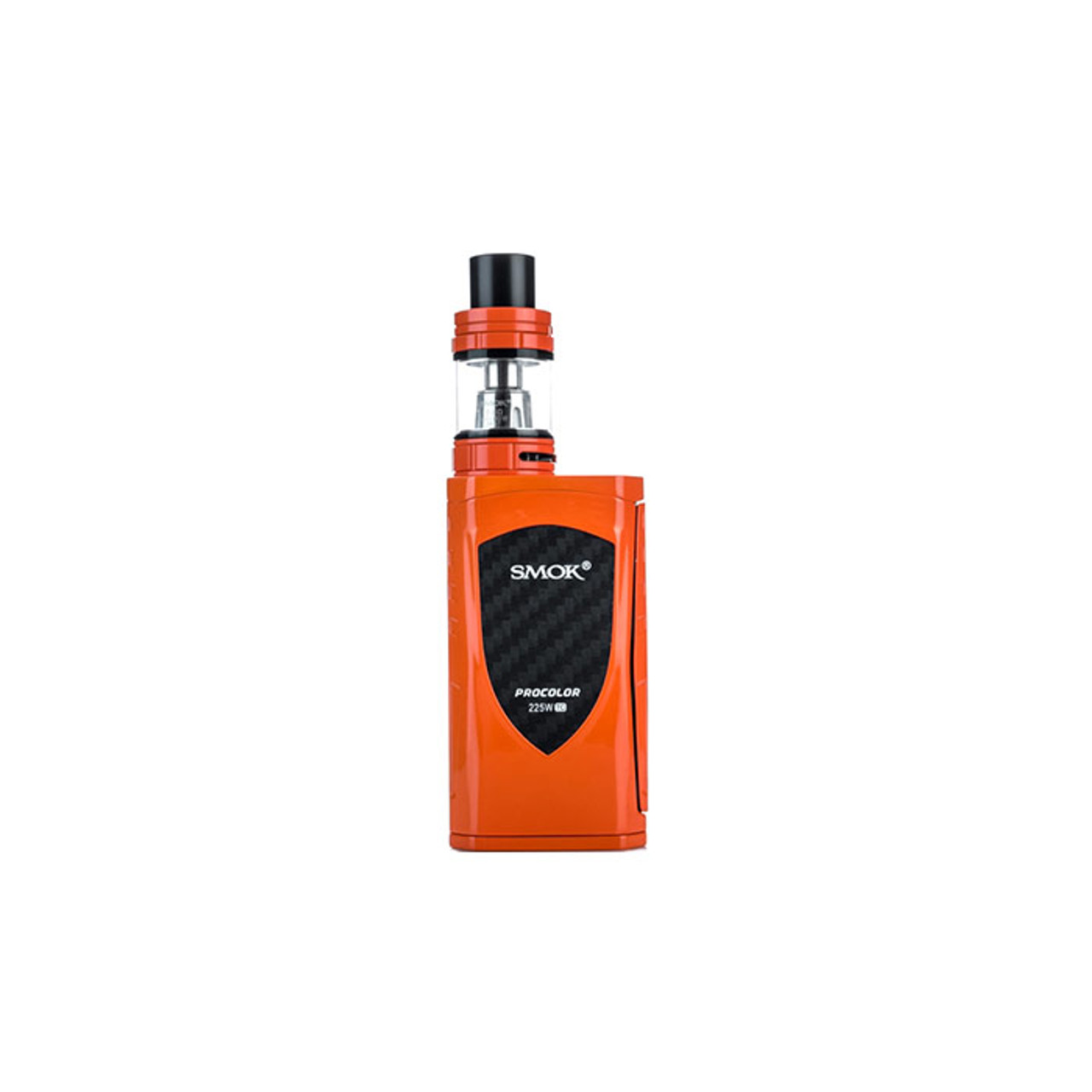 Smok ProColor 225W TC Starter Kit | Discount Vape Pen