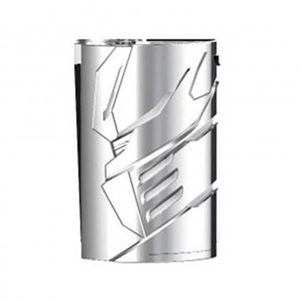 SMOK T-Priv 3 300W TC Box Mod