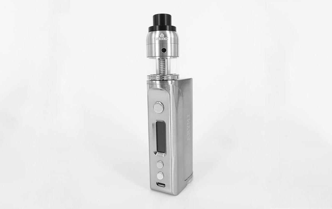 Kanger Arymi KGM80 Kit