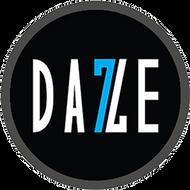 7-Daze