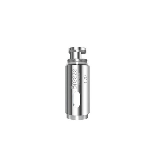 Aspire Breeze Replacement Coils 1.2 Ohms
