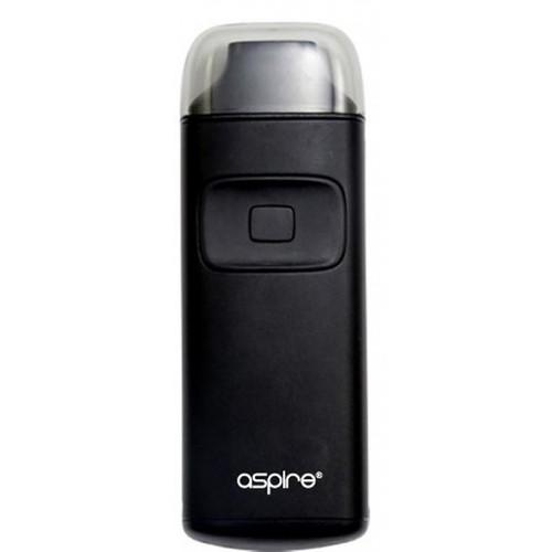 Aspire Breeze AIO Pod Kit Black