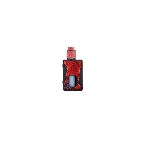 Aleader Bhive Squonk BF 100W Kit Ardour Red
