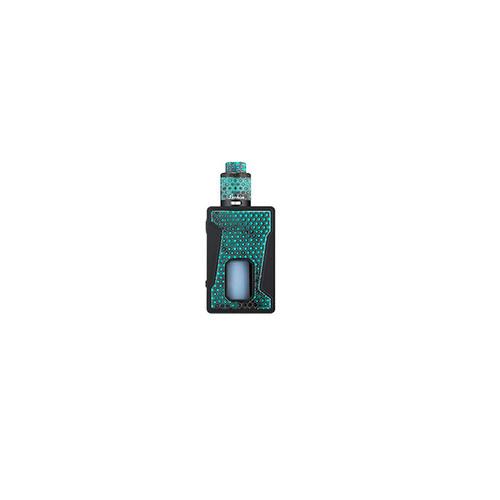 Aleader Bhive Squonk BF 100W Kit Jewel Green