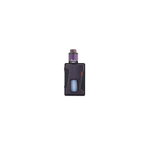 Aleader Bhive Squonk BF 100W Kit Mystery Purple