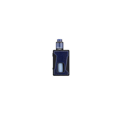 Aleader Bhive Squonk BF 100W Kit Starry Blue