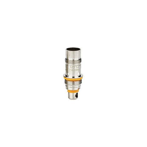 Aspire Nautilus 2 BVC Replacement Coils 0.7 Ohms
