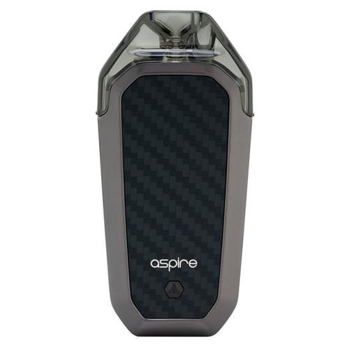 Aspire AVP 12W Pod System Grey