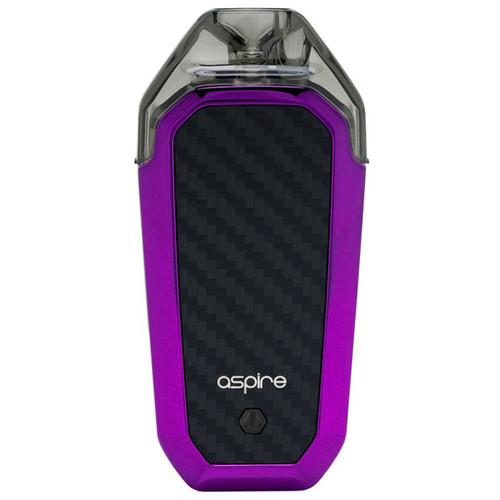 Aspire AVP 12W Pod System Purple