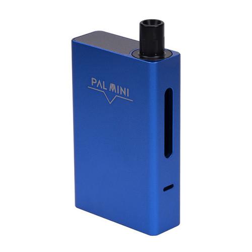 Artery PAL Mini AIO Pod Kit Blue