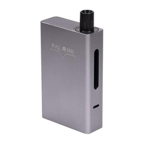 Artery PAL Mini AIO Pod Kit Gun Metal