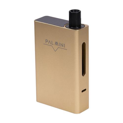Artery PAL Mini AIO Pod Kit Gold