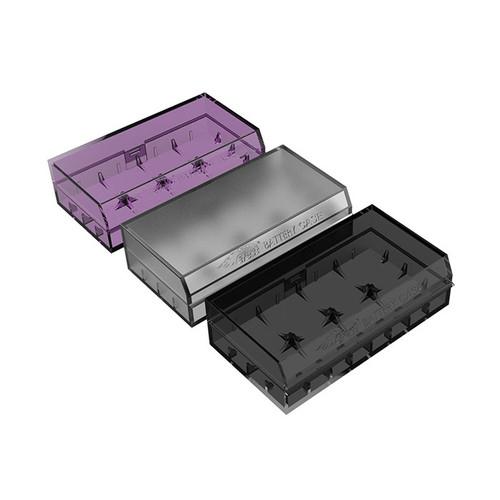 Efest L2 Battery Case 18650