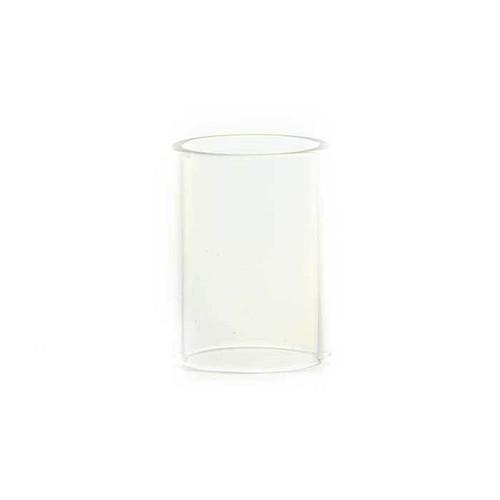 Kanger SubTank Mini Replacement Glass Clear