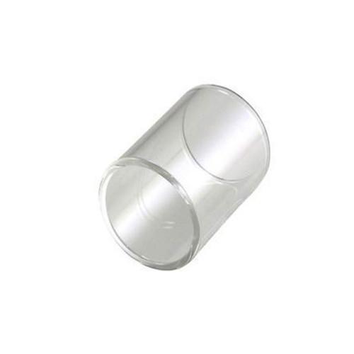 SMOK Helmet Mini Replacement Glass