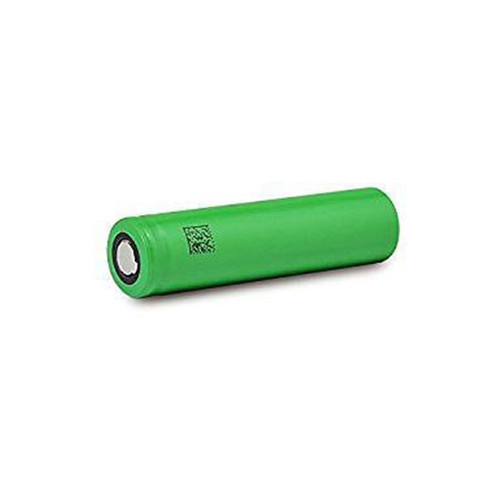 Sony VTC5 18650 2600mAh 20A Battery